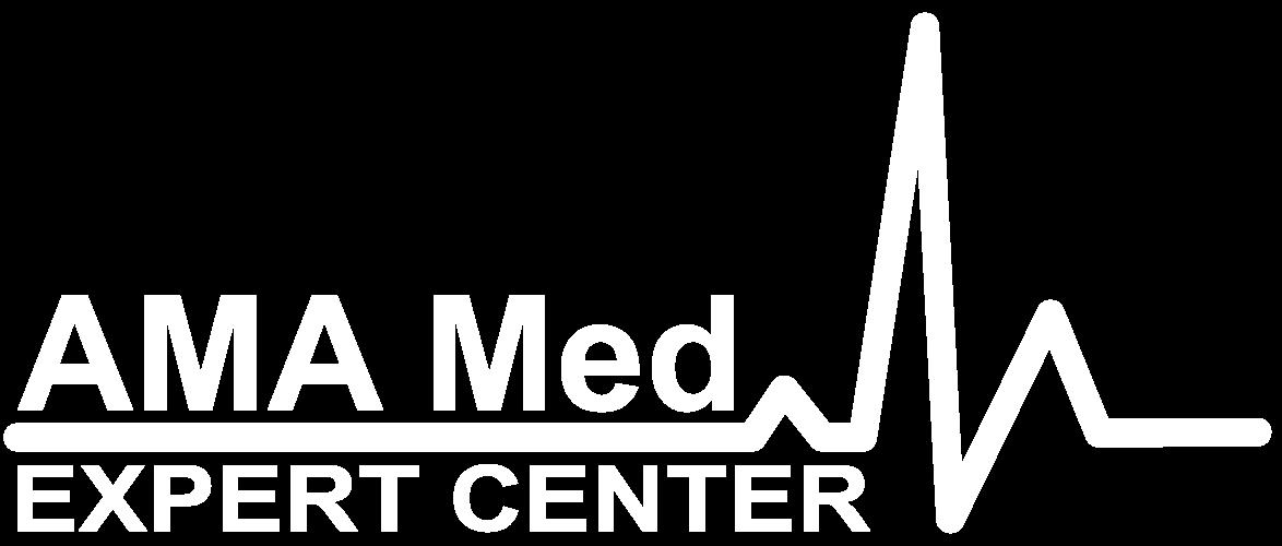 AmaMed Expert Center
